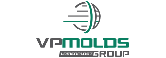 logo VP Molds
