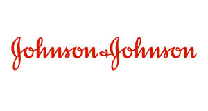 reference johnson&johnson